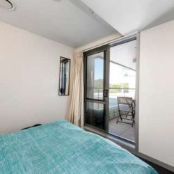 312/36 Victoria Road, Mount Maunganui, Tauranga, Bay Of Plenty, 3116, New Zealand