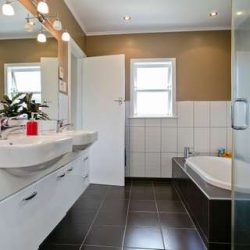 232 Wallace Terrace, Te Awamutu, Waipa, Waikato, 3800, New Zealand