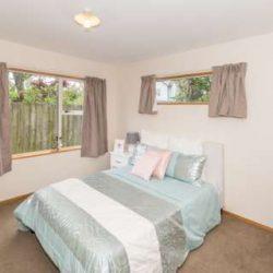 118 Weston Road, St. Albans, Christchurch City, Canterbury, 8052, New Zealand