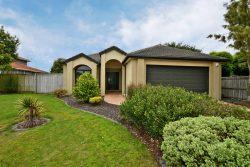 3 Limes Avenue, Parklands, Christchurch City, Canterbury, 8083, New Zealand
