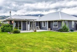 39A Missy Crescent, Pisa Moorings, Cromwell, Central Otago, Otago, 9310, New Zealand