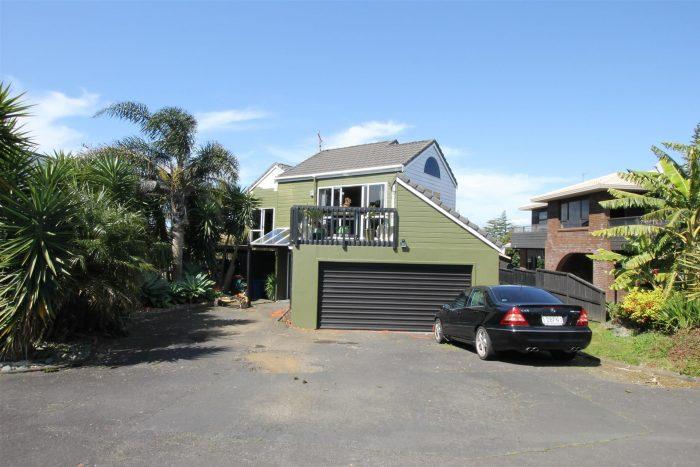 122a Waipuna Road, Mount Wellington, Auckland City, Auckland, 1060, New Zealand