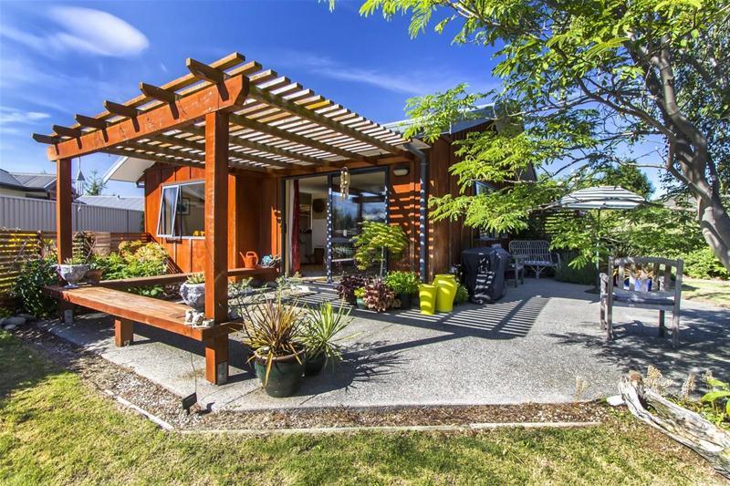 5 Alluvial Place, Cromwell, Central Otago, Otago, 9310, New Zealand