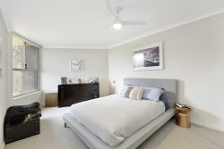 2B/56 Military Road Dover Heights NSW 2030 Australia