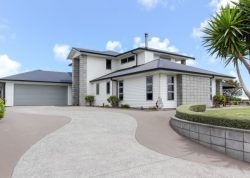 45 Dillon Drive, Bell Block, New Plymouth, Taranaki, 4312, New Zealand