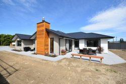 111 Formby Street, Outram, Dunedin, Otago, 9019, New Zealand
