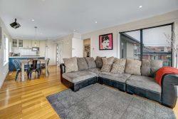 218 Carella St, Howrah TAS 7018, Australia
