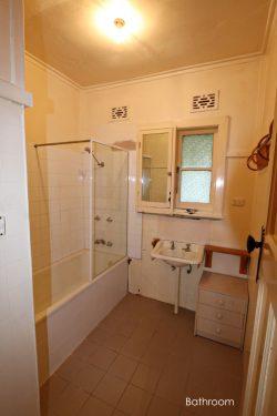 38 Clara St, Tumbarumba NSW 2653, Australia