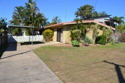 43 Crawford Drive Dundowran QLD 4655 Australia