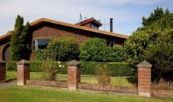 138 Cunningham Crescent, Grasmere, Invercargill, Southland, 9810, New Zealand