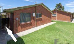 Unit 4 58 Lyons Road Holden Hill SA Australia 5088
