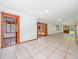 73 Donnans Road, Lismore Heights, NSW 2480, Australia