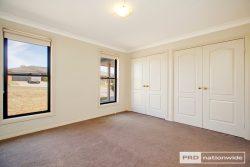 13 Eagle Ave, Calala NSW 2340, Australia