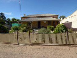 7 Milne Terrace, Moonta SA 5558, Australia