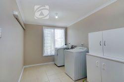 10-12 Third St, Arthurton SA 5572, Australia