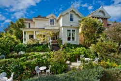 6 Flagstaff Terrace, Devonport, North Shore City 0624, Auckland, New Zealand