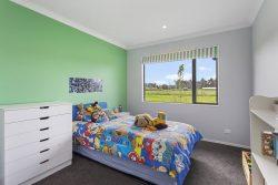 14 Orchard Place, Clarkville, Waimakariri, Canterbury, 7691, New Zealand