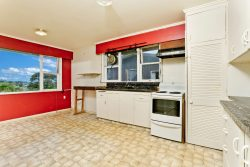 133 Forrest Hill Road, Forrest Hill, North Shore City 0620, Auckland, New Zealand