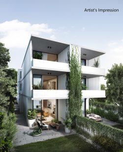 7/23 Gilderthorpe Avenue Randwick NSW 2031 Australia
