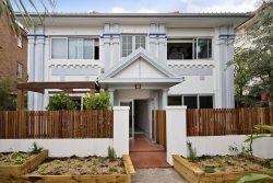 2/58 Gould Street Bondi Beach NSW 2026 Australia