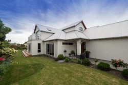 32 Harrison Street, Allenton, Ashburton District 7700, Canterbury, New Zealand