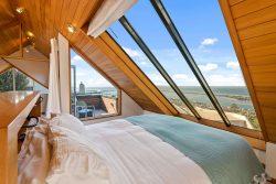 4 Horizon Heights, Redcliffs, Christchurch City 8081, Canterbury, New Zealand