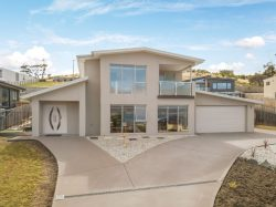 5 Intrigue Ct, Tranmere TAS 7018, Australia