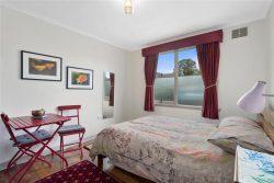 3 John St Geeveston TAS 7116, Australia