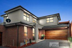 2/4 Mountain Ash Ave, Ashwood VIC 3147, Australia
