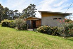 11 Beauty Point Rd, Wallaga Lake NSW 2546, Australia