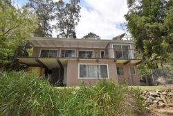 312 Bermagui Rd, Akolele NSW 2546, Australia