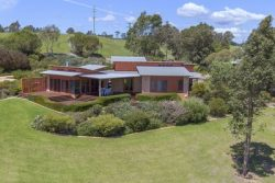 10972 Princes Hwy, Cobargo NSW 2550, Australia