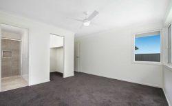 163 North St, West Kempsey NSW 2440, Australia