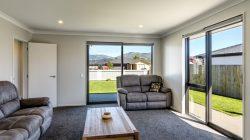 7 Kerei Street, Motueka, Tasman, Nelson / Tasman, 7120, New Zealand
