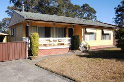 23 Kerry St, Sanctuary Point NSW 2540, Australia