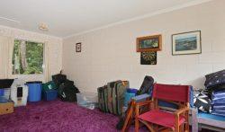 28 Korimako Avenue, Otatara, Invercargill, Southland, 9879, New Zealand