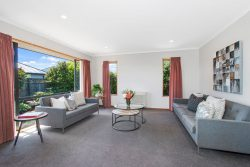 42 Kotuku Crescent, Woolston, Christchurch City 8023y, Canterbury, New Zealand