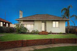 33 Laha Crescent Preston VIC 3072 Australia
