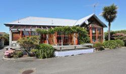 170 Leet Street, Invercargill, Southland, 9810, New Zealand