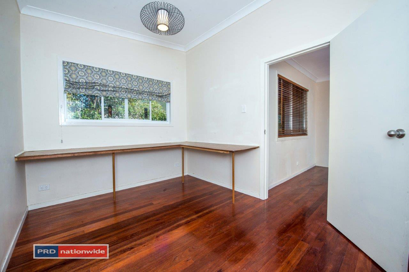 10 Leonard Ave, Shoal Bay NSW 2315, Australia