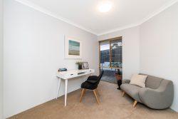 30 Robinson Terrace, Daglish WA 6008, Australia