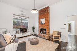 17 MacKay Street Yarraville VIC 3013 Australia