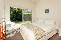 3 Matai Road, Oneroa, Waiheke Island 1081, Auckland, New Zealand