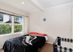 56 Ranginui Street, Ngongotaha, Rotorua, Bay Of Plenty, 3010, New Zealand
