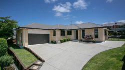 6 Eliza Place, Grandview Heights, Grandview Heights, Hamilton, Waikato, 3200, New Zealand