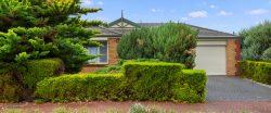 40 Meadowbank Terrace, Northgate SA 5085, Australia