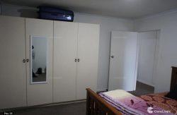 Unit 4/30 Clairville Rd, Campbelltown SA 5074, Australia