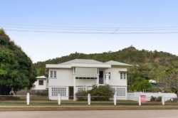1 James St, West End QLD 4810, Australia