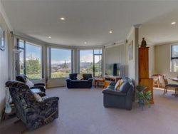 26 Penrith Park Drive, Wanaka, Otago, 9305, New Zealand