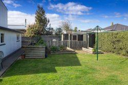 9 Queens Drive, Allenton, Ashburton District 7700, Canterbury, New Zealand